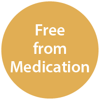 Free From Medication