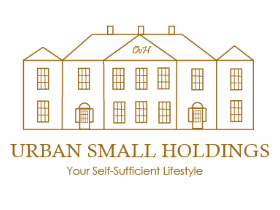 OVH Urban Small-Holdings