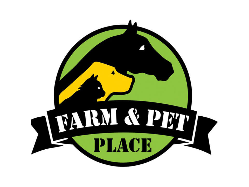 Farm and Pet Place