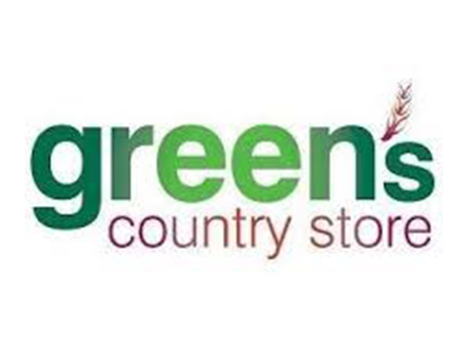 Green's Country Store