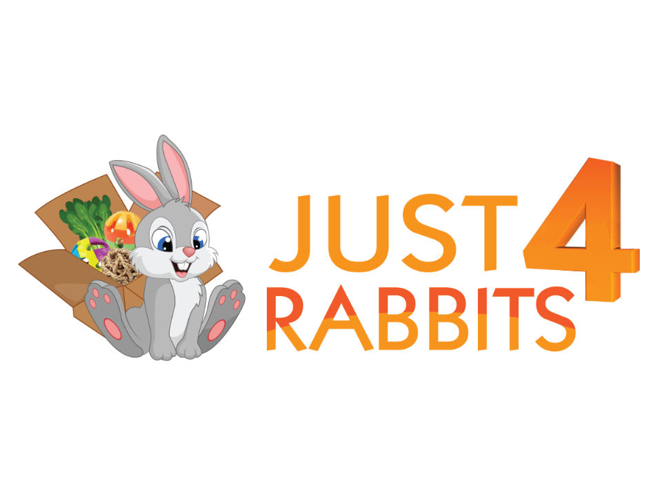 Just4Rabbits