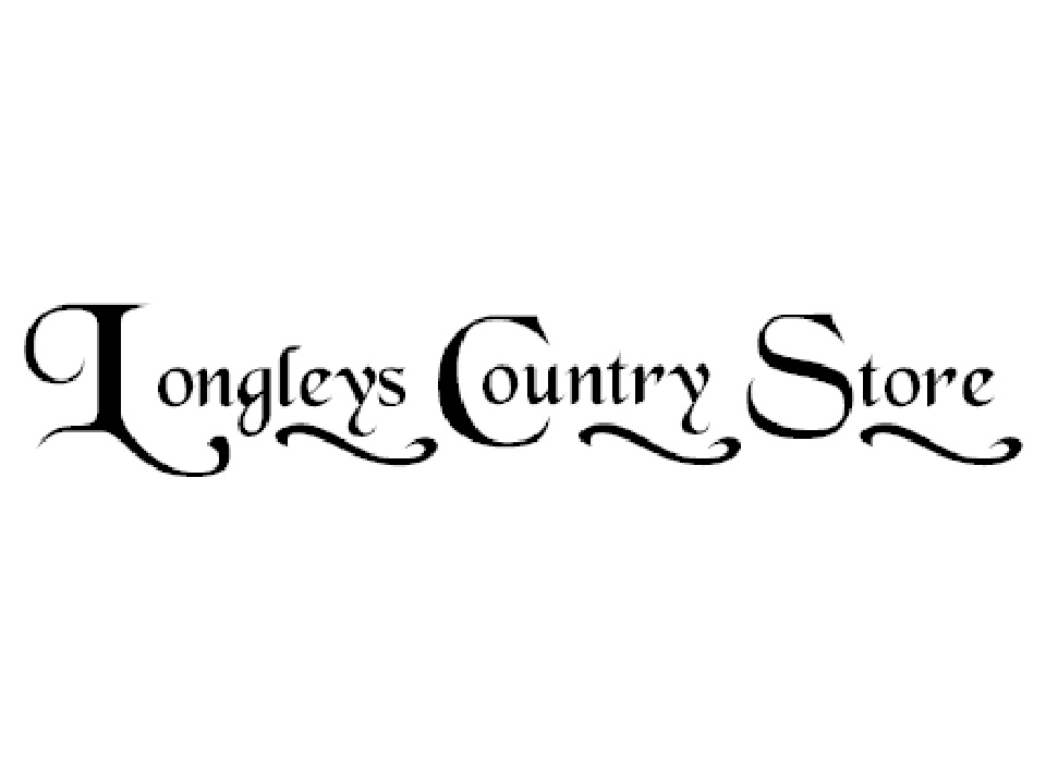 Longley's Country Store