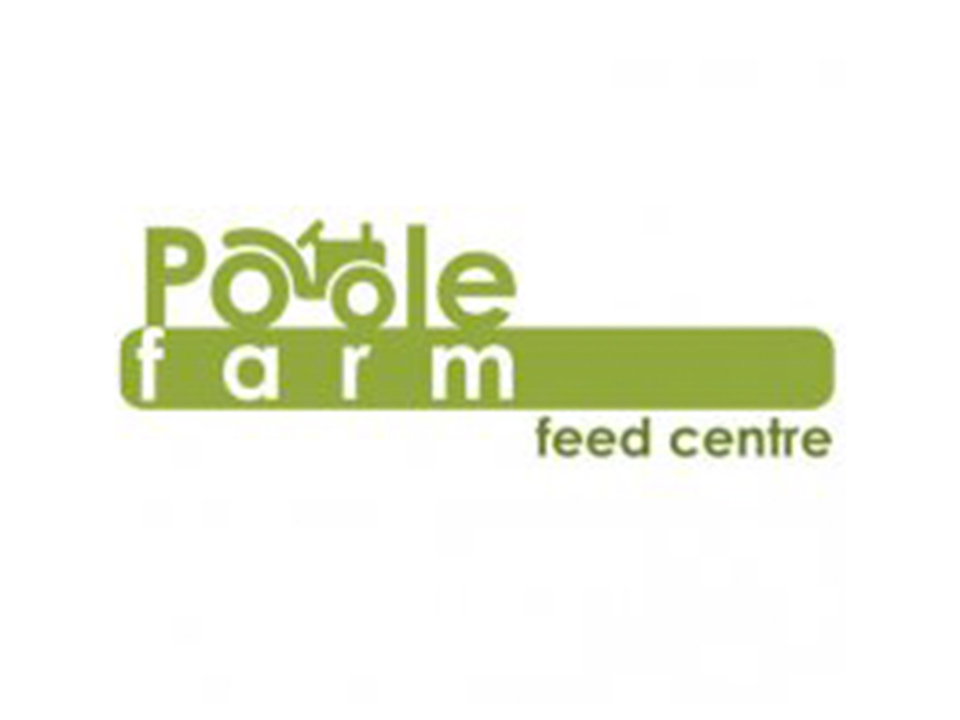 Poole Farm Feed Centre